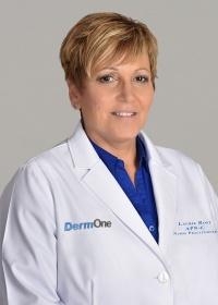 Schweiger Dermatology Group image 0