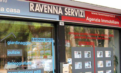 biancotti agenzia immobiliare ravenna - photo#8