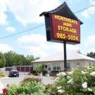Northgate Mini Storage