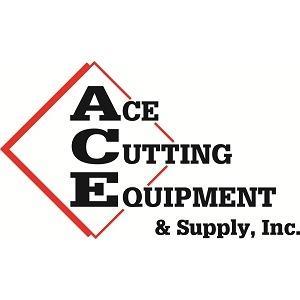Ace Cutting Equipment & Supply Inc. - Novi, MI - General Contractors