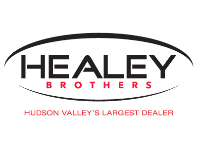 Healey Chevrolet, Buick