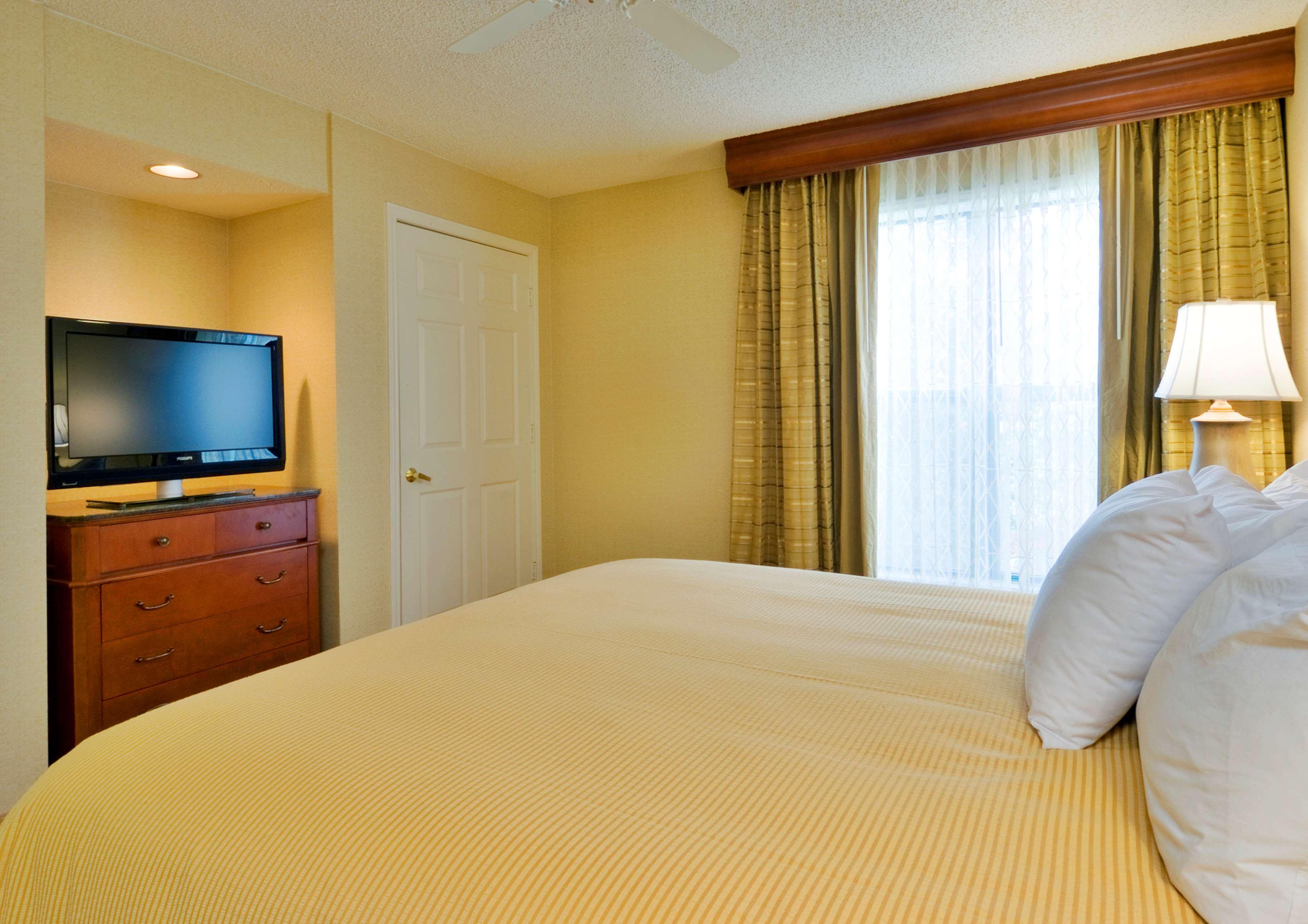 Homewood Suites by Hilton - Boulder image 13