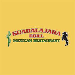 Guadalajara Grill Mexican Restaurant