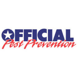 Official Pest Prevention