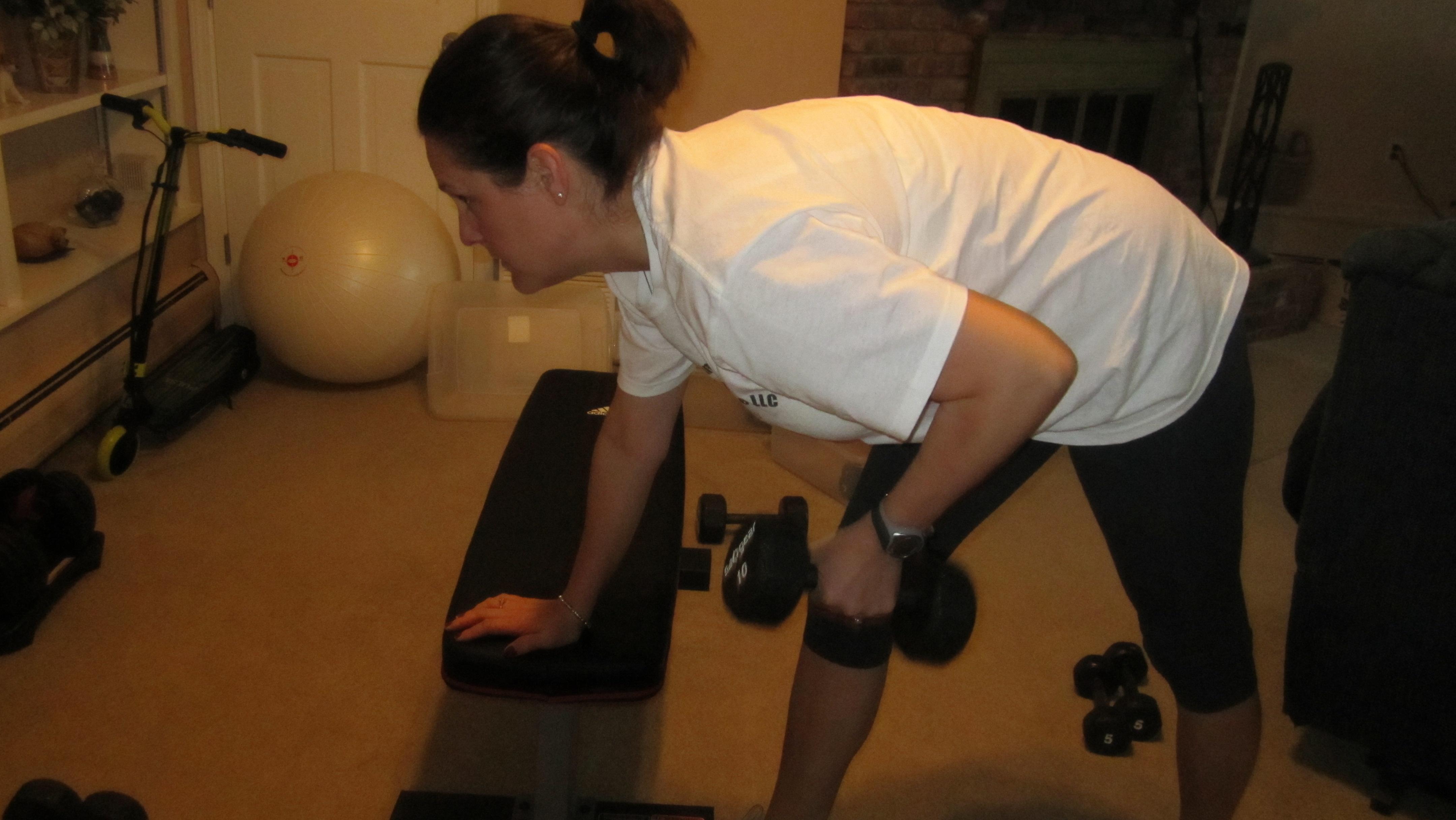 Personal Training Alliance LLC image 11