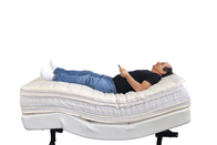 Your Comfort Is Everything! has been our only business Since 1964.