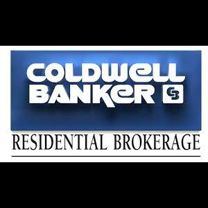 Sheila Gentile of Coldwell Banker Residential Real Estate Brokerage