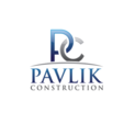 Pavlik Construction