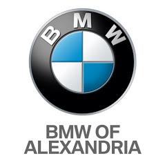BMW of Alexandria