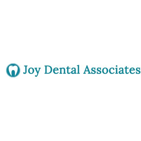 Joy Dental Associates
