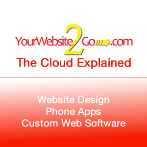 YourWebsite2Go.Com