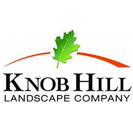 Knob Hill Landscape Company image 0