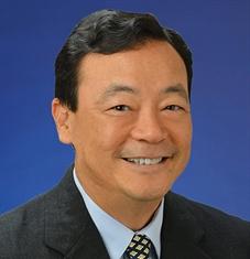 George Murakami - Ameriprise Financial Services, Inc.