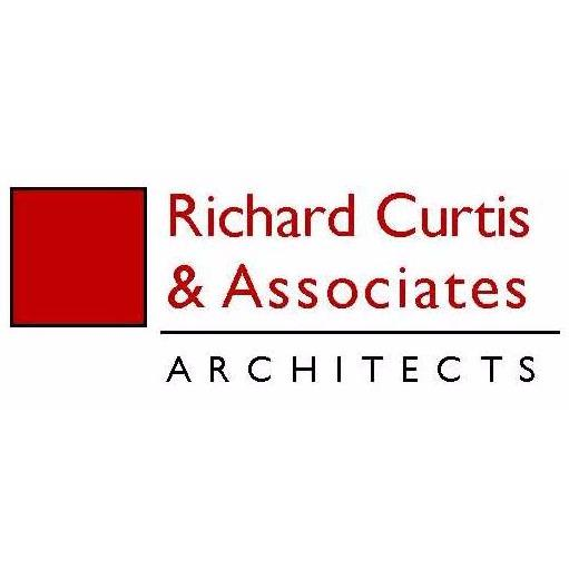 Richard Curtis & Associates Architects image 7