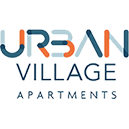 Urban Village Apartments image 0