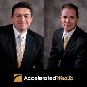 Accelerated Wealth: Colorado Springs, CO image 2