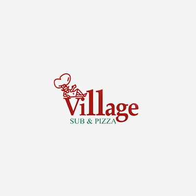 Village Sub & Pizza