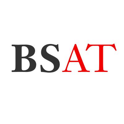 Bayou State Auto Title, LLC