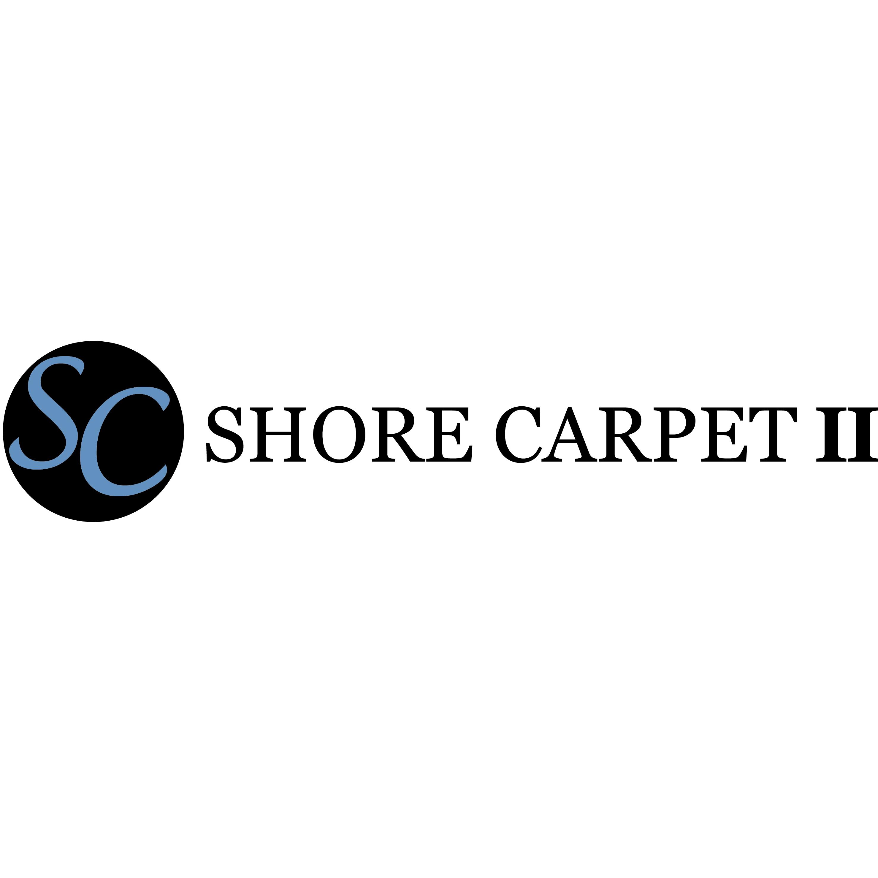 Shore Carpet 2