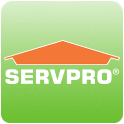 Servpro of Bryan, Effingham, McIntosh, and East Liberty Counties