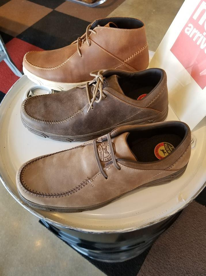 Red Wing Shoes - Noblesville image 3