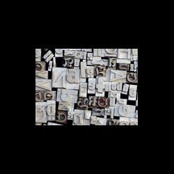 Tipografia Grafica Epam