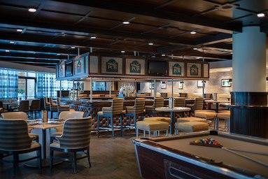 Sawgrass Marriott Golf Resort & Spa image 16