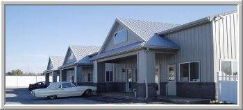 Klondike Storage In West Lafayette In 47906 Citysearch