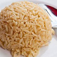 KB Teriyaki Grill image 2