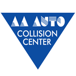 AA Auto Collision Center image 5