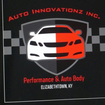 Auto Innovationz Inc.