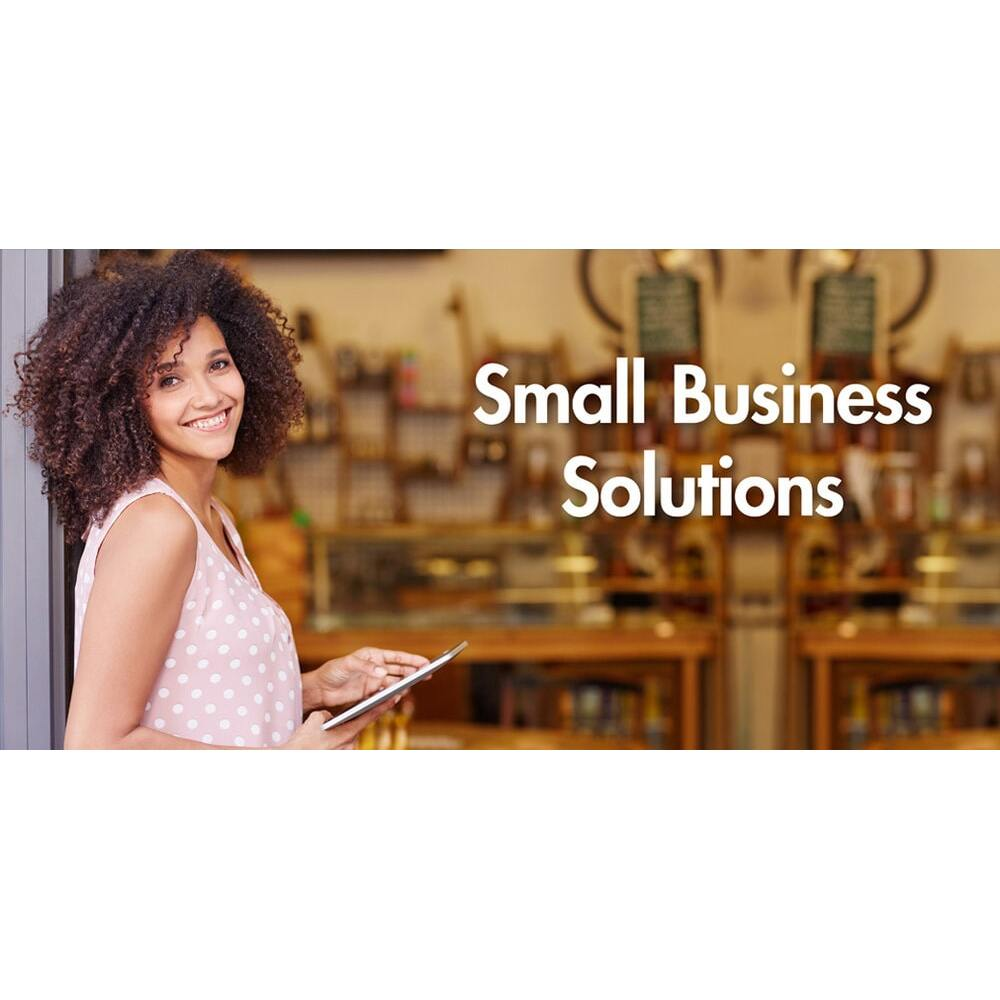 ODE Small Business Solutions image 3