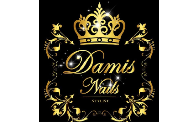 Salón de belleza Damis Nail Stylist
