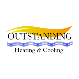 Outstanding Heating and Cooling