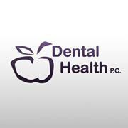 Dental Health PC image 3
