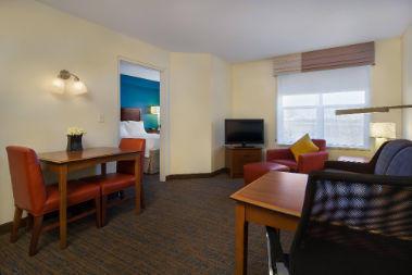 Residence Inn by Marriott Madison West/Middleton image 10