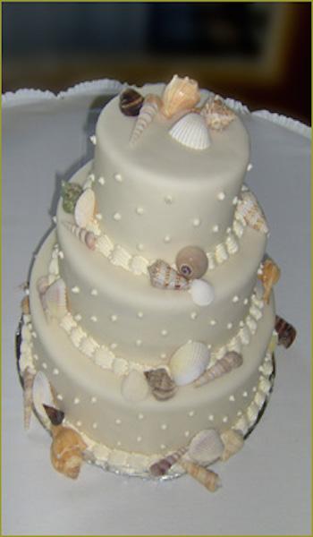 Rene's Bakery image 32