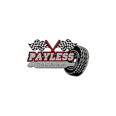 Payless Tire & Exhaust Service Center