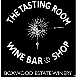 The Tasting Room Wine Bar & Shop image 4