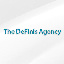 The DeFinis Agency - Nationwide Insurance image 0