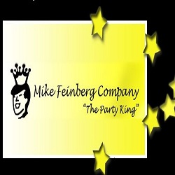 Mike Feinberg Company - Pittsburgh, PA - Card & Gift Shops