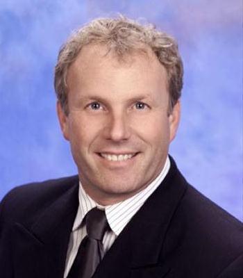 Allstate Insurance Agent: Jay Milsten image 0