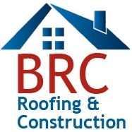 image of the BRC Roofing