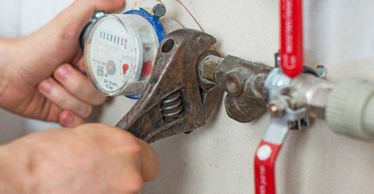 Bills Plumbing & Sewer Inc. image 2