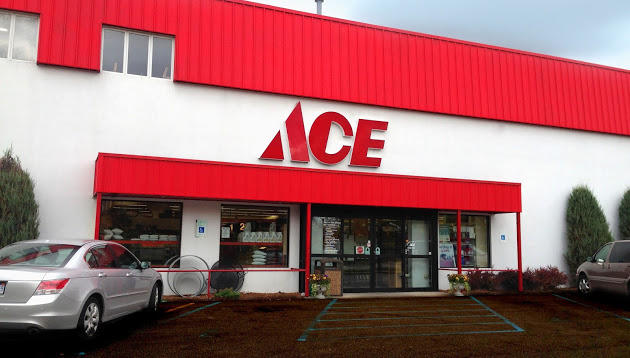 Ace Hardware & Sports image 7