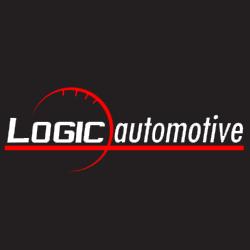 Logic Automotive