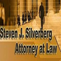 Silverberg Steven J Attorney At Law