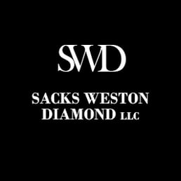Sacks Weston Diamond, LLC