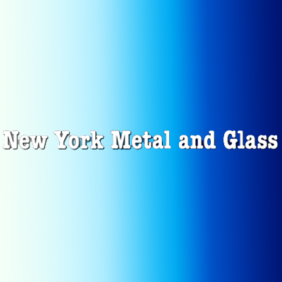 New York Metal & Glass LLC