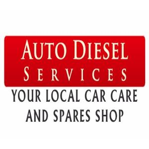 Auto Diesel Services